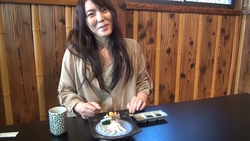 """""""Like her"""" to go! Eel's repo-""""eel dishes River shop 昌本 shop"""" making full version episode 2"""