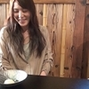 """Like her"" to go! Eel's repo-Episode 4 of the ""eel dishes River shop 昌本 shop"" making full version"