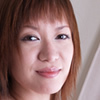 Small breasts heaven pettanko I had my daughter. Adult small breasts be Peterson! But adults also nice small breasts! Hen