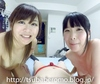 «Complete subjective picture» treated hentai two girls share, Danielle Derek, RIM blamed hand jobs in Lee Hayes