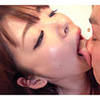 Nao Mizuki - Face Nose Licking and Handjob