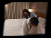 Women healers obscene extortion business trip massage voyeur Imaging by 02