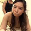 Hot desire wife Sakakura Ann