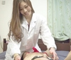 [F/m] see and feel only Tickle! Tickling and rough treatment of Dr yuzu?