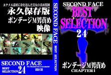 SECOND FACE BEST SELECTION 24
