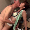 Hentai Family Fucking around herself in her parents sex 8 hours