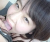 [Saliva Belo feci: Chie-Chan hentai meat thick tongue tongue in true Virgin request best play!