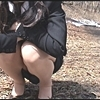 Misako Fetishism Video046