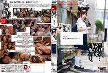 [Latest] being falsely accused. Eventually, Beck and call; [Love torrents: Miki]