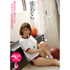 [Latest] women's Manager [Shiina Sora]