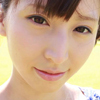 [Paipanfeci not to be missed! : Yamamura Rina naughty and beautiful shaved gravure is!