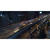 Traffic 005 [30 x] (stock movie HD material)