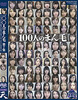 -New 7/2017 7, released: 100 people spread hairy vol. 7