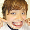 [Dental Fetish: 4 K new oral observations-YAMADA [full-length] by oral hermit (Dr. X)