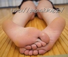 MAI-Chan image & feet footjob videos