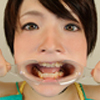 [Dental Fetish: 4 K new oral observations-REI [full-length] by oral hermit (Dr. X)