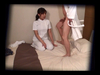 Women healers obscene extortion business trip massage voyeur Imaging by 56