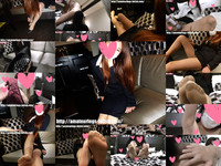Erotic girl # 12 mobile shop work and after-work spree sniffing ayaka (20) [first half]