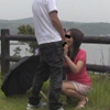 [Amateur posts] the-beautiful scenery of Japan and exposed SEX ~ outdoor anal masturbation-naked outdoor hot spring bath. Hentai play lovers married disorder Guide