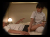 Women healers obscene extortion business trip massage voyeur Imaging by 05
