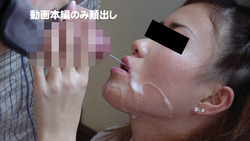 Without the semen Mania circle VENOM super early, early draft of fellatio expert Hitomi cum ejaculation & mouth area limitations facial cumshots! Hen