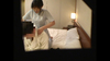 Women healers obscene extortion business trip massage voyeur Imaging by 08