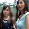 Nasty and mother daughter Nampa After all parent and child! Shameful cum shot! ! 6