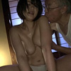 Big tits with a sexless husband lost by old people Yuuri Hikawa