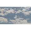 Cloud 013 [60 x] (stock movie HD material)