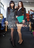 Sales Department of the company is to provoke employees in a patzptsumicromini skirt yarimandosqueve filthy girl OL