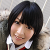 "HD ""in many"" Chan is cheerful cute animated voice active libido curious college students"