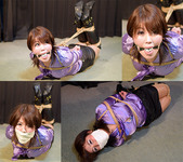 KS2 College Student Kanon Held Captive and Can't Stop Drooling Part2