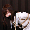 SF1-4 Japanese Schoolgirl Saya Captured and Bound FULL